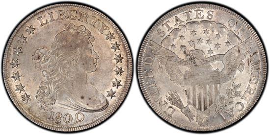 http://images.pcgs.com/CoinFacts/26313072_31524721_550.jpg