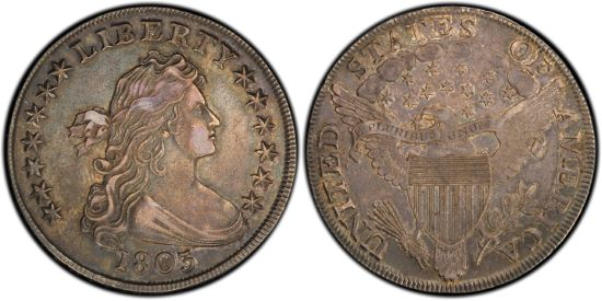 http://images.pcgs.com/CoinFacts/26313100_36852021_550.jpg