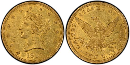 http://images.pcgs.com/CoinFacts/26314382_31492951_550.jpg