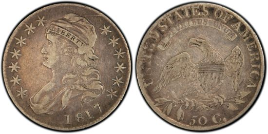 http://images.pcgs.com/CoinFacts/26319040_31705279_550.jpg