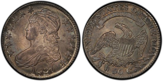http://images.pcgs.com/CoinFacts/26320463_32043115_550.jpg