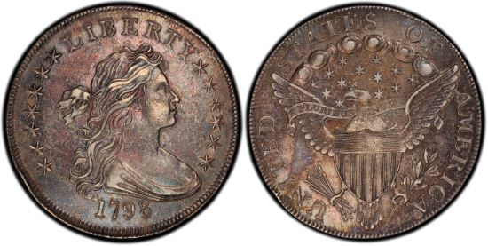 http://images.pcgs.com/CoinFacts/26323028_31490225_550.jpg