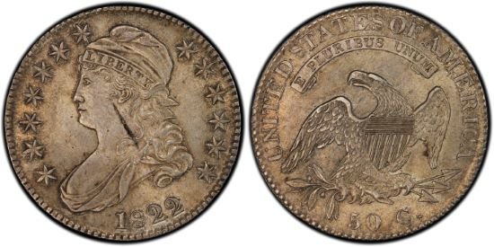 http://images.pcgs.com/CoinFacts/26325807_31924227_550.jpg
