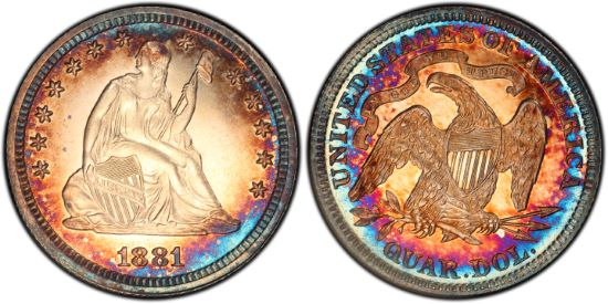 http://images.pcgs.com/CoinFacts/26326736_31402267_550.jpg