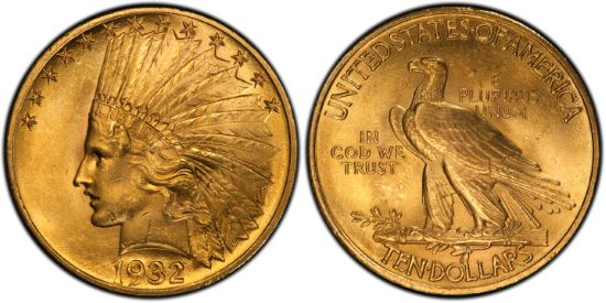 http://images.pcgs.com/CoinFacts/26326737_31402273_550.jpg