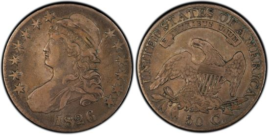 http://images.pcgs.com/CoinFacts/26327790_31888891_550.jpg