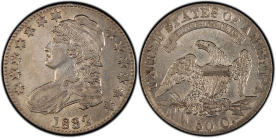 http://images.pcgs.com/CoinFacts/26327793_31888899_550.jpg