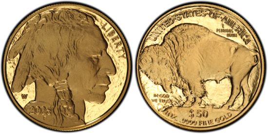 http://images.pcgs.com/CoinFacts/26328183_31404766_550.jpg