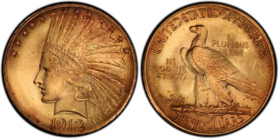 http://images.pcgs.com/CoinFacts/26331312_31406875_550.jpg
