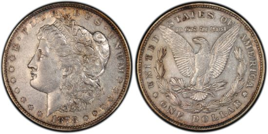 http://images.pcgs.com/CoinFacts/26331558_31817261_550.jpg