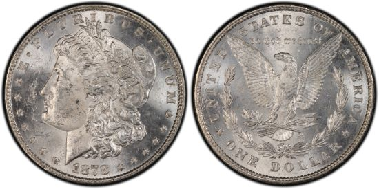 http://images.pcgs.com/CoinFacts/26331561_31817284_550.jpg