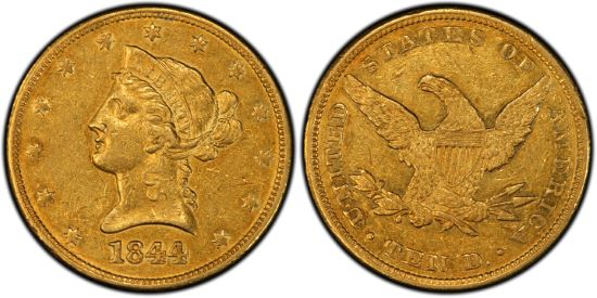 http://images.pcgs.com/CoinFacts/26331942_31505967_550.jpg