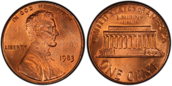 http://images.pcgs.com/CoinFacts/26332155_31263264_550.jpg