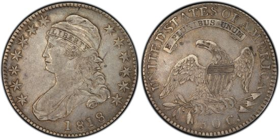 http://images.pcgs.com/CoinFacts/26333486_38793117_550.jpg