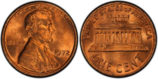 http://images.pcgs.com/CoinFacts/26333495_31949169_550.jpg
