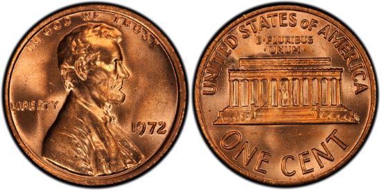 http://images.pcgs.com/CoinFacts/26333496_31949171_550.jpg