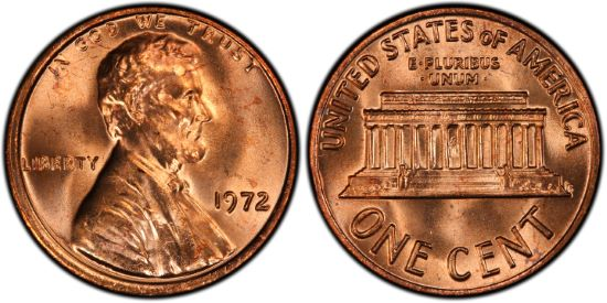 http://images.pcgs.com/CoinFacts/26333498_31949588_550.jpg