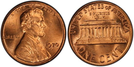 http://images.pcgs.com/CoinFacts/26333499_31950077_550.jpg