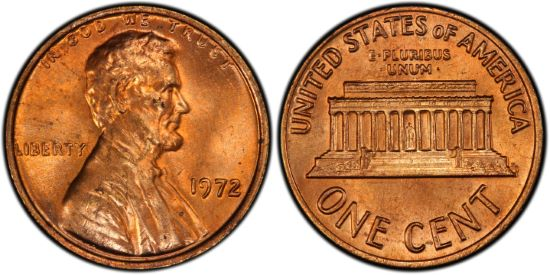 http://images.pcgs.com/CoinFacts/26333510_31928131_550.jpg