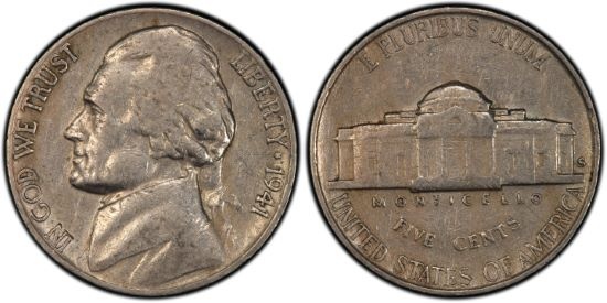 http://images.pcgs.com/CoinFacts/26333518_31950135_550.jpg