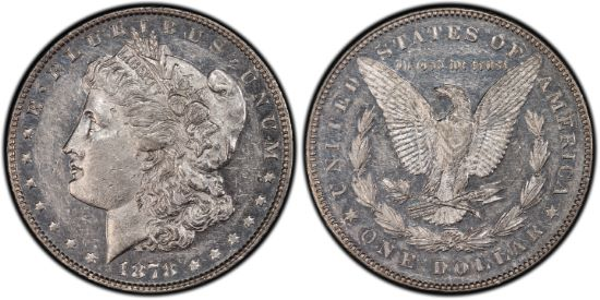 http://images.pcgs.com/CoinFacts/26336233_31496707_550.jpg