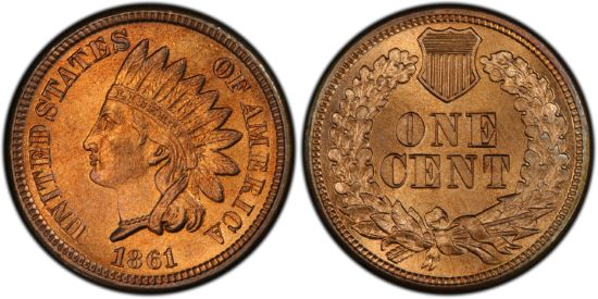 http://images.pcgs.com/CoinFacts/26336256_33174806_550.jpg