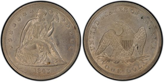 http://images.pcgs.com/CoinFacts/26341297_31402909_550.jpg