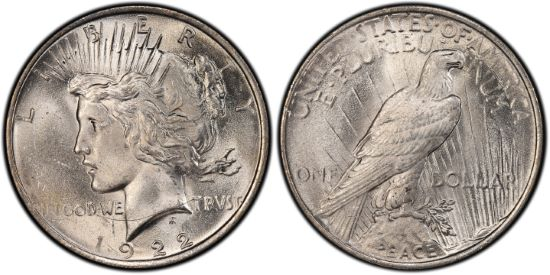 http://images.pcgs.com/CoinFacts/26341746_33972279_550.jpg