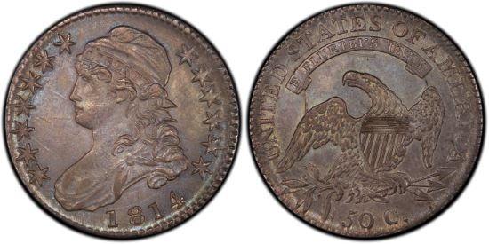http://images.pcgs.com/CoinFacts/26344380_31280227_550.jpg