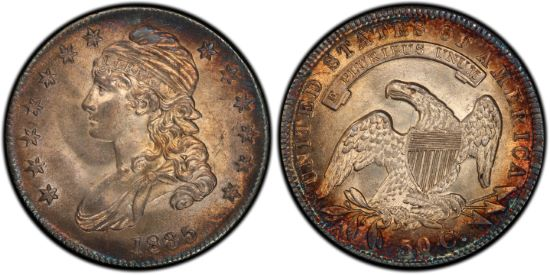 http://images.pcgs.com/CoinFacts/26344381_31280279_550.jpg