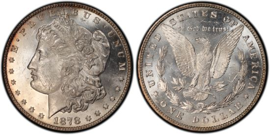 http://images.pcgs.com/CoinFacts/26345224_31280344_550.jpg