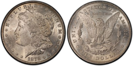 http://images.pcgs.com/CoinFacts/26345225_31280485_550.jpg