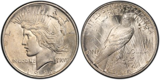http://images.pcgs.com/CoinFacts/26345232_31280691_550.jpg