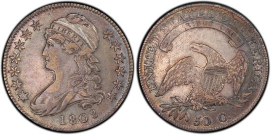 http://images.pcgs.com/CoinFacts/26346738_31493480_550.jpg
