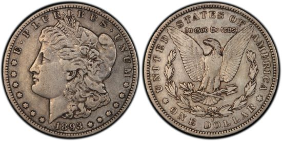 http://images.pcgs.com/CoinFacts/26347115_31270065_550.jpg