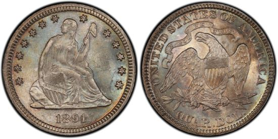 http://images.pcgs.com/CoinFacts/26347655_31496668_550.jpg
