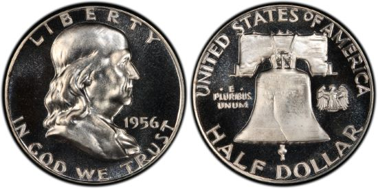 http://images.pcgs.com/CoinFacts/26348185_31574821_550.jpg