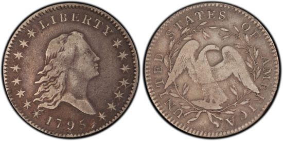 http://images.pcgs.com/CoinFacts/26348624_31490035_550.jpg