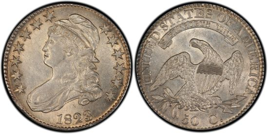 http://images.pcgs.com/CoinFacts/26349620_36785877_550.jpg