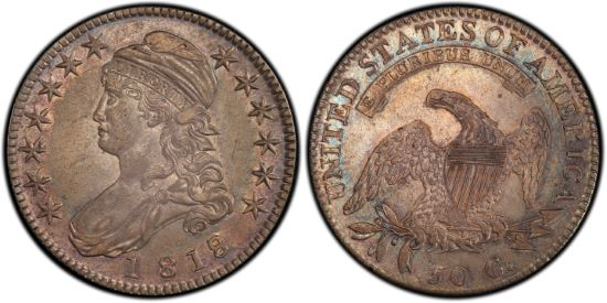 http://images.pcgs.com/CoinFacts/26350340_31490412_550.jpg