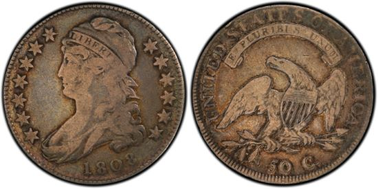http://images.pcgs.com/CoinFacts/26352052_31795972_550.jpg