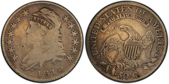 http://images.pcgs.com/CoinFacts/26352053_31795640_550.jpg