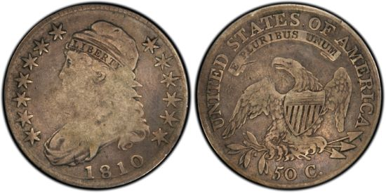 http://images.pcgs.com/CoinFacts/26352054_31795659_550.jpg