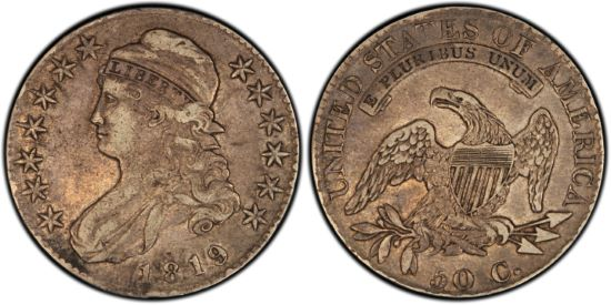 http://images.pcgs.com/CoinFacts/26352058_31795768_550.jpg