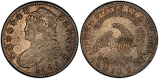 http://images.pcgs.com/CoinFacts/26352059_31795771_550.jpg