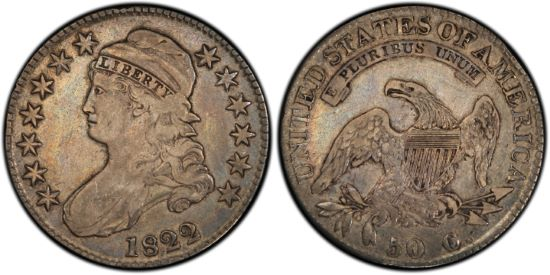 http://images.pcgs.com/CoinFacts/26352060_31795800_550.jpg