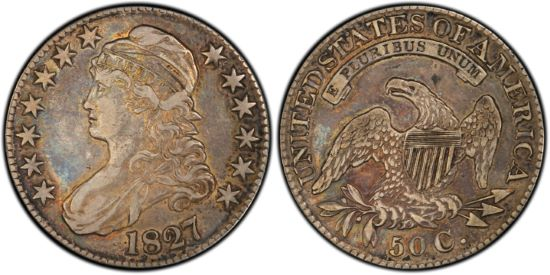 http://images.pcgs.com/CoinFacts/26352062_31796026_550.jpg