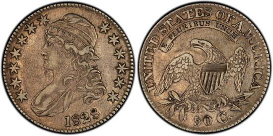 http://images.pcgs.com/CoinFacts/26352063_31795269_550.jpg