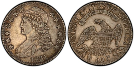 http://images.pcgs.com/CoinFacts/26352064_31795322_550.jpg