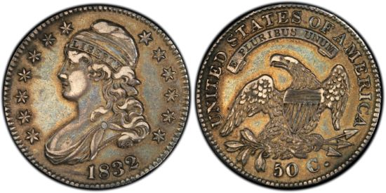 http://images.pcgs.com/CoinFacts/26352065_31795338_550.jpg